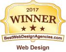 website and management by Channel Islands Design (CID)