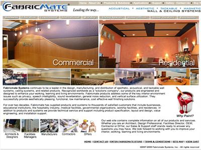 Fabric Mate website_sm