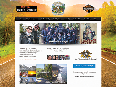Ventura Hog website_sm
