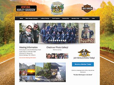 Ventura Hog website_sm