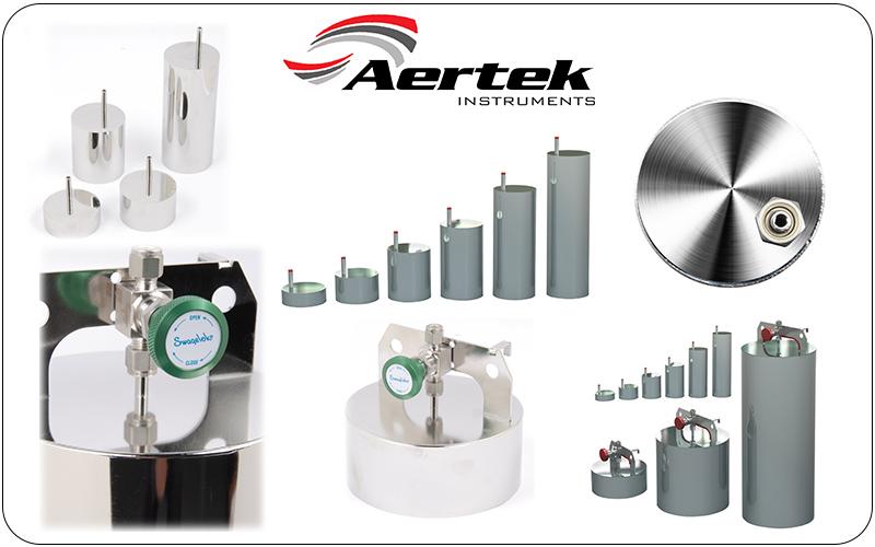 Aertek Photography