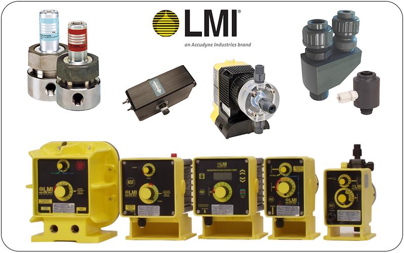 LMI Photography