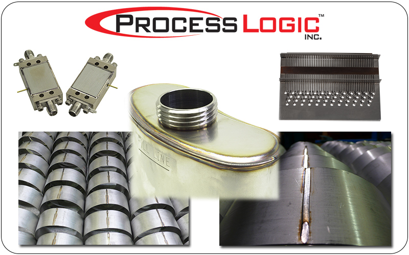 Process Logic Photography