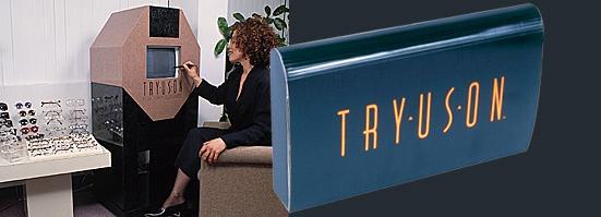 TRYUSONlarge