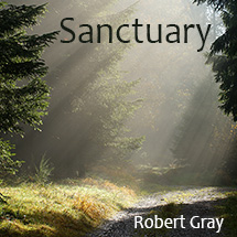 Sanctuary by Robert Gray