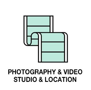 Location and Studio Photography at Channel Islands Design
