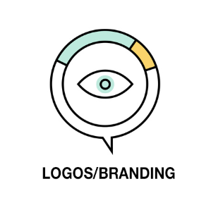 Logo and brand development at Channel Islands Design