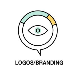 Logo design and branding at Channel Islands Design (CID)