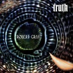 truth by Robert Gray