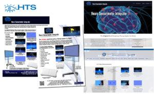 NSI marketing by CID