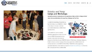 Robotics and Things Inc.