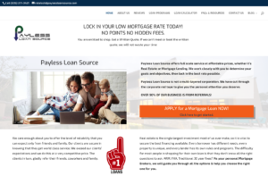 Payless Loan Source