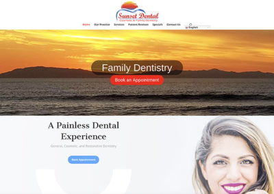 sunsetdental