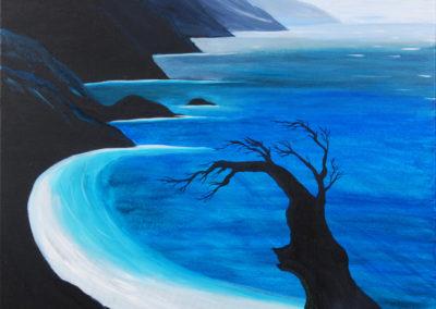 painting-bigsur
